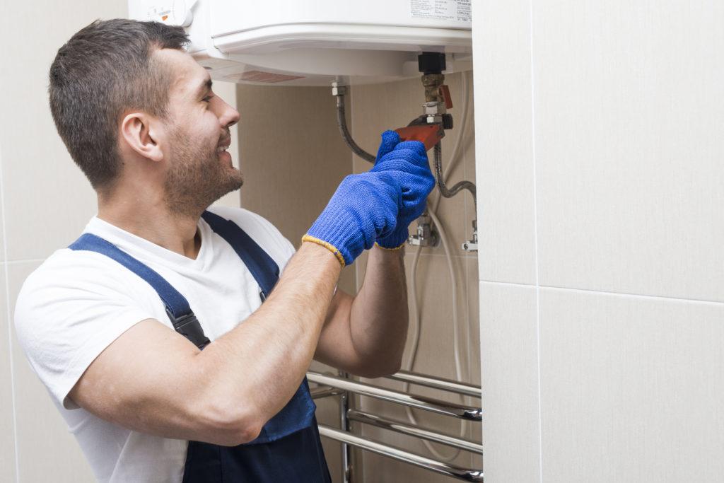 Assistenza Caldaie, Boiler e Scaldabagni
